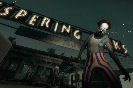 Valve says no Left 4 Dead sequel despite art leak and HTC report