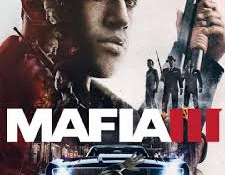Report: Mafia 4 and Mafia II Remaster Could Be Coming Soon