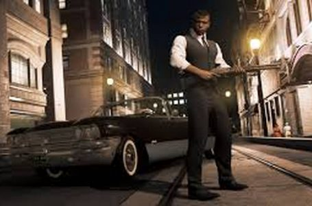 Mafia 3 Wiki: Walkthrough, Collectibles, How to Guides, Tips and Tricks