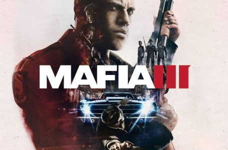 9 Tips To Make Extra Fast Money – Mafia 3