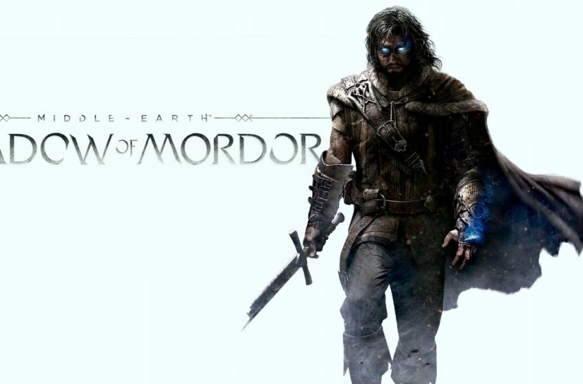 Middle-earth: Shadow of Mordor Runs At 1080p/30 FPS Locked On Xbox One, Thanks To Day One Patch
