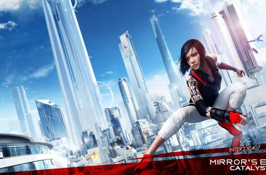 How to Unlock Fast Travel in Mirror's Edge Catalyst Guide