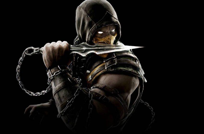 Mortal Kombat X Kombat Pack 2 DLC To Get Gameplay Trailer Next Week