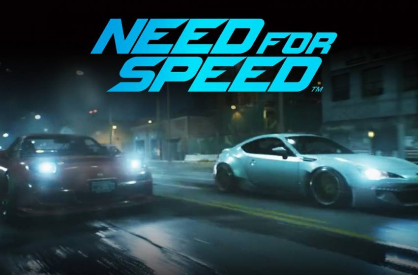 Need for Speed 2015: Perfect Handling Tips & Tricks Guide