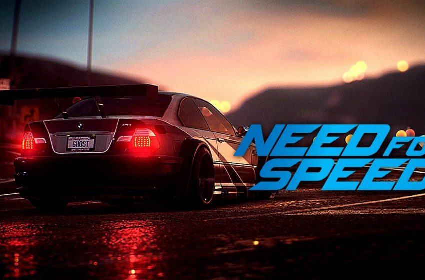 How to Unlock Outlaw Missions in Need for Speed 2015 Guide