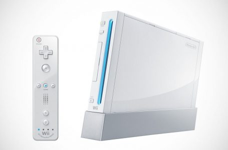 Federal Court throws out $10.1 million patent case against Nintendo's Wii motion tech