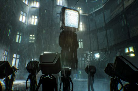 Observer developer Bloober Team teases sequel