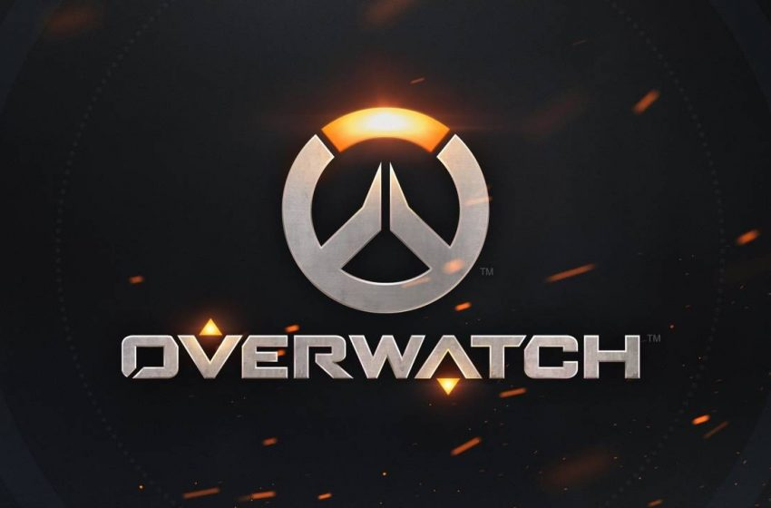 Overwatch 2 Details Revealed: Story, Push Mode, And More