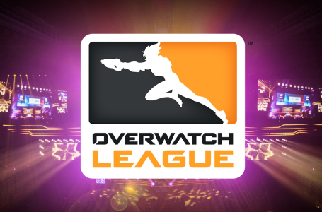 Chinese Overwatch League teams react, relocate following coronavirus outbreak