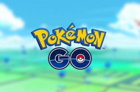Celebi has been released in Pokémon Go