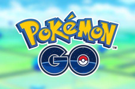 Pokémon Go Leak Reveals New Ways To Evolve Eevee Into Leafeon, Glaceon