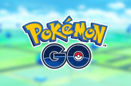 Gen 4 Pokémon Coming To Pokémon GO