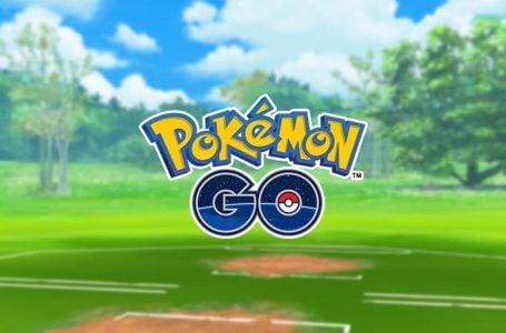 Pokémon GO: How to play GO Battle League preseason and earn rewards