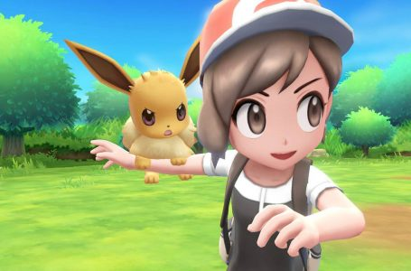 Pokémon Sword and Shield Characters Featured In Google Pixel 4 Ad