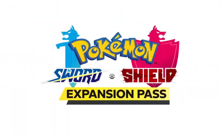 Sword and Shield DLC Will Add 200 New Pokémon to the Game