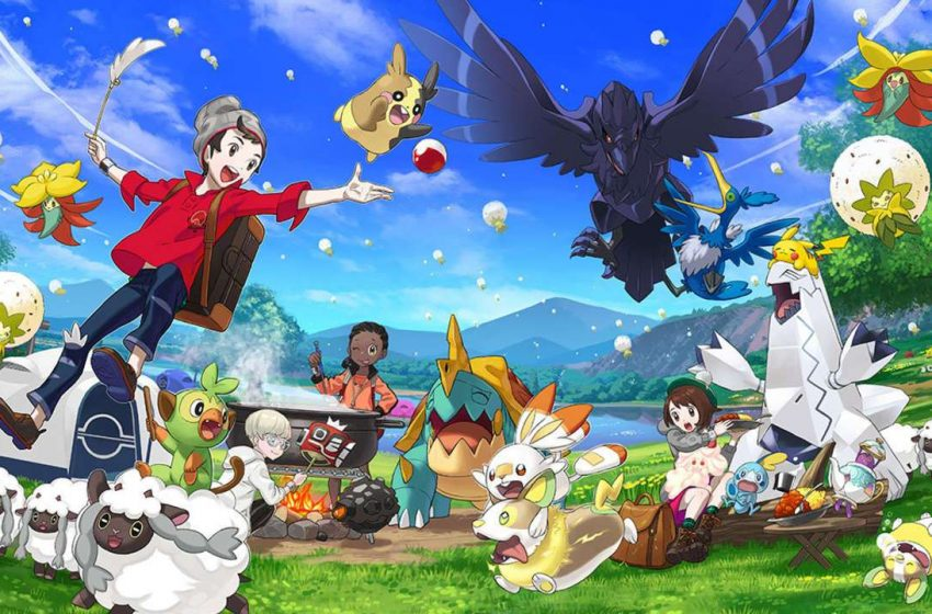 All Pokémon Starters Ranked: From Worst to Best