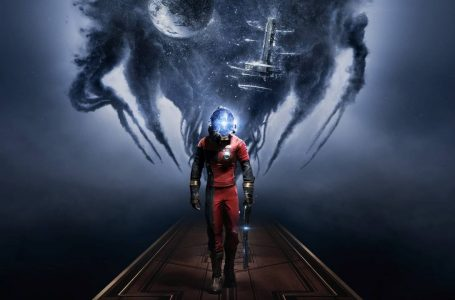 Prey All Safecode, Keycode, Password List and Location