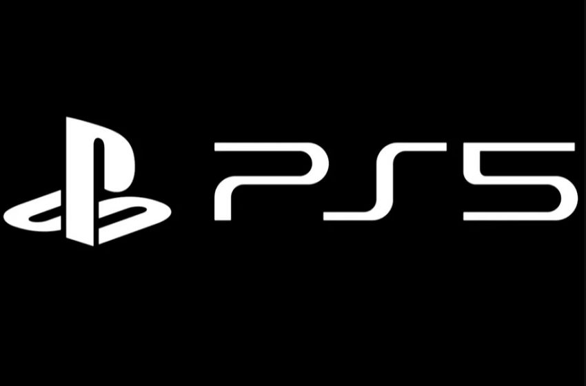 Rumors point toward a February reveal of the PlayStation 5