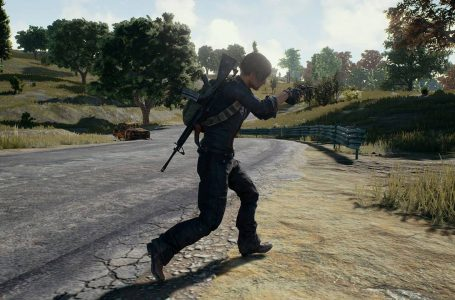 PUBG 2.0 And 3.0 Is Still Far Away, Devs Primary Goal Is To Polish PUBG 1.0