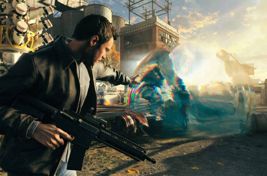 "Xbox One Exclusive Quantum Break Delayed Because Of Technical Issues? Sam Lake Admits He Would Need More ""Time"""