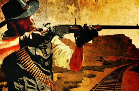 Red Dead Online: All Gang Hideout Spawn Map Locations