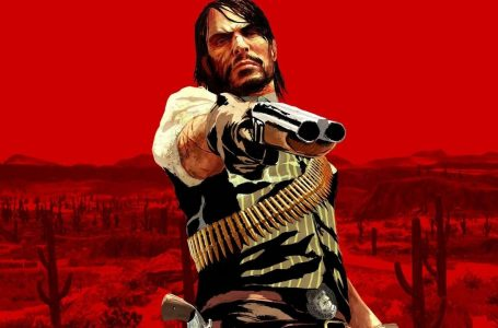 Fastest Way To Earn XP And Level Up In Red Dead Online