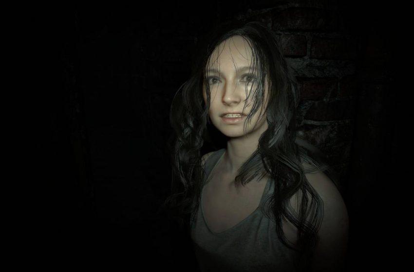 Capcom Sales Data: Resident Evil 7 Ok, Dead Rising 4 Not, Way Below Expectations