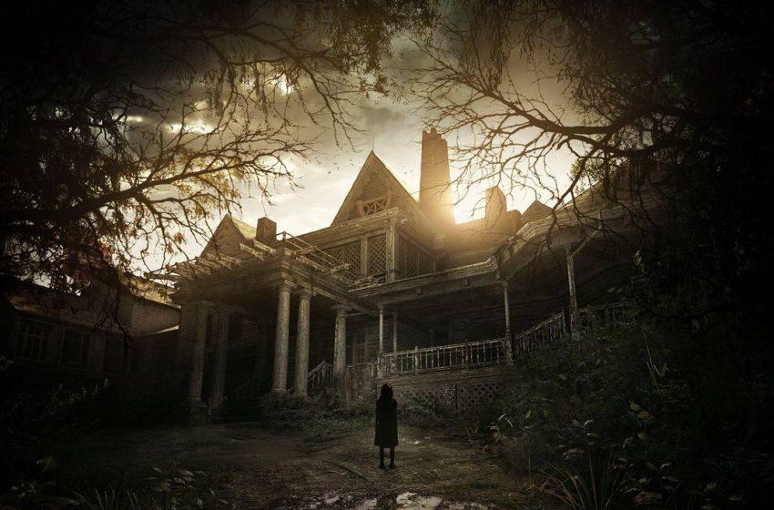 Resident Evil 8 details leaked, claims Chris Redfield will return