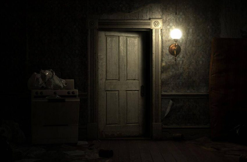 Resident Evil 7 Character And Enemies Details Ahead Of Third Demo Releasing In December