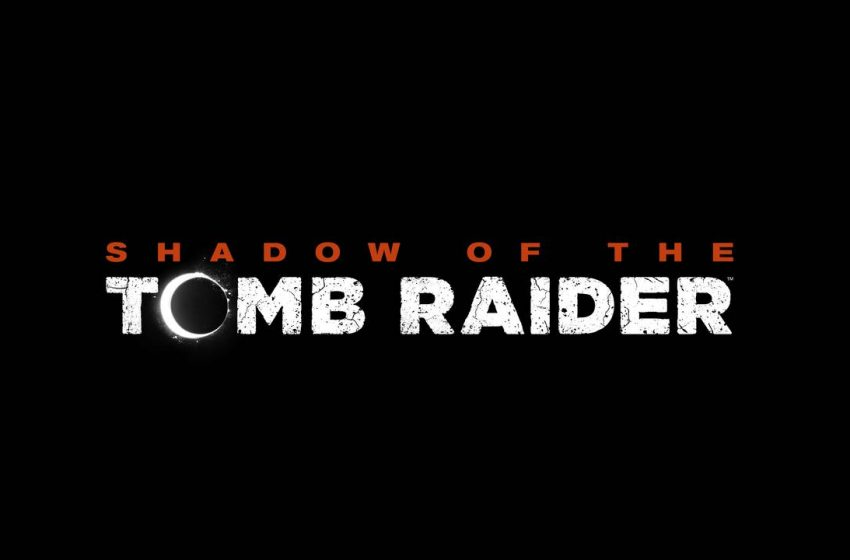 Shadow of the Tomb Raider's First DLC – The Forge – Out Now