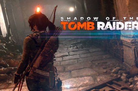 Shadow of the Tomb Raider Wiki | Walkthrough, Puzzle Solutions, Weapons, Outfits, & More