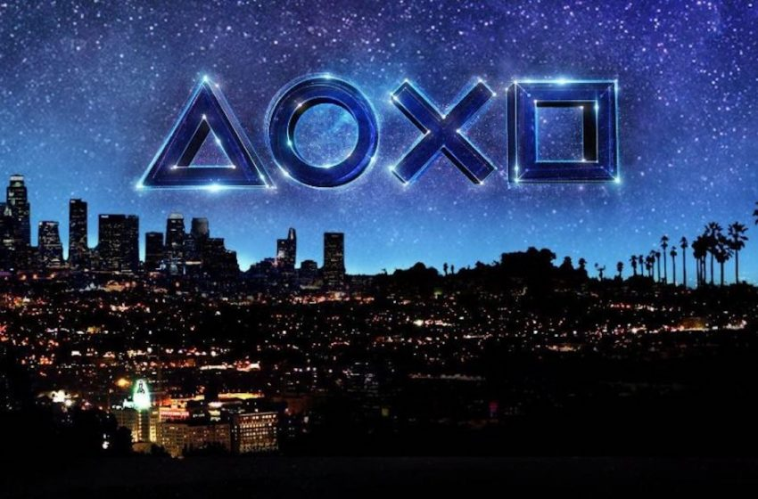 """Sony Reportedly Skipping E3 2020 Due to """"Disagreement"""" and """"Conflict"""" with ESA"""