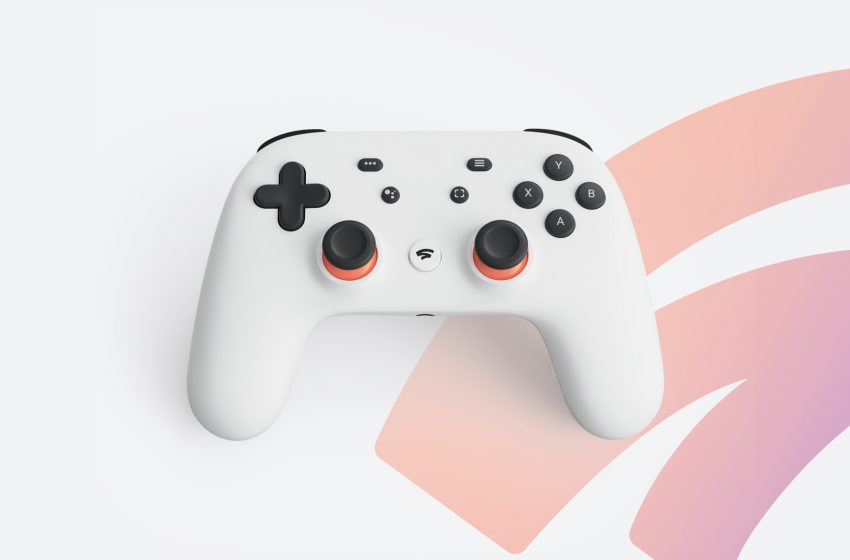 """Google Stadia Full Potential and New Features Will """"Blow People's Minds"""""""
