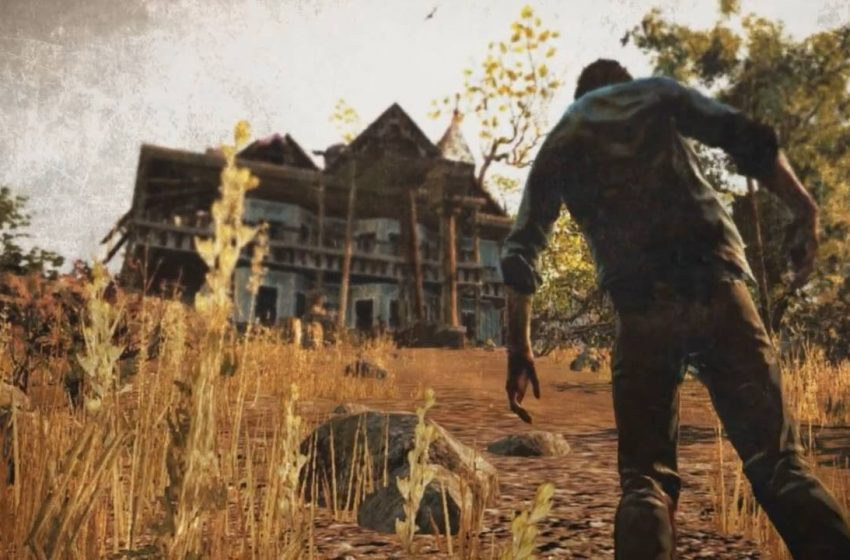How To Cure Blood Plague In State Of Decay 2