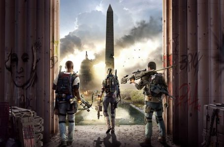 The Division 2: How To Purchase Premium Currency and Where To Use It