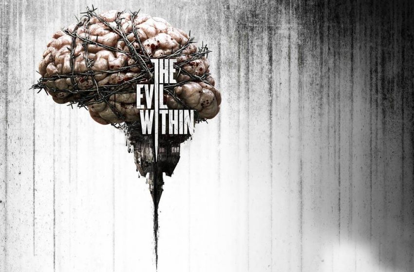 Abilities And Skill Upgrades And How Much They Cost – The Evil Within 2