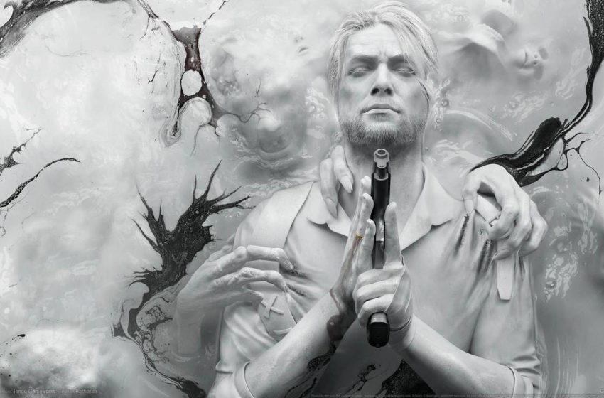 Evil Within 2 Wiki – Walkthrough, Weapons Locations, Collectibles And More