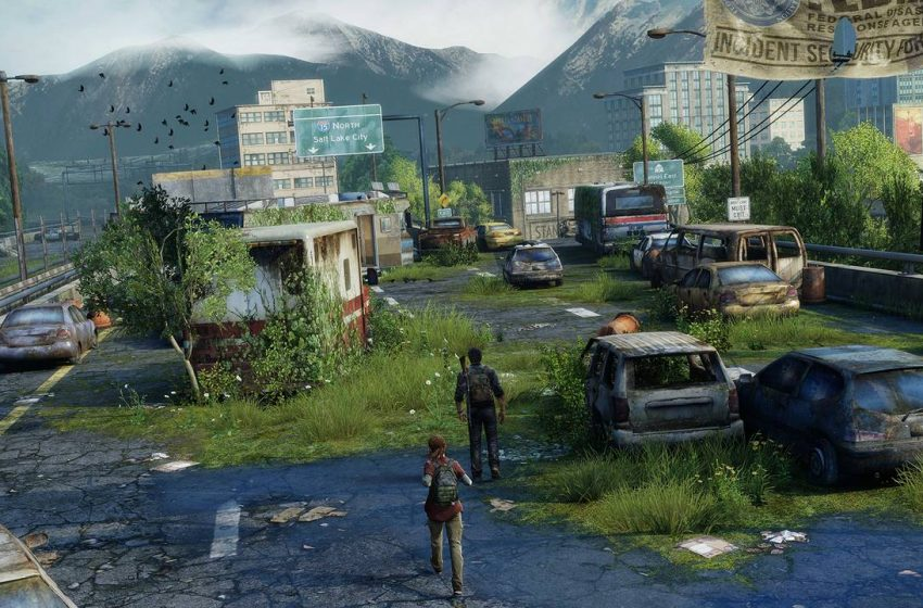 The Last of Us: Remastered To Run At Native 4K On PS4 Pro, Multiple Graphical Modes