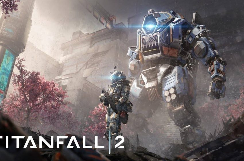 """Titanfall 2 Dev On Addition Of Single-player Campaign & Greater Weapon Variety: """"We Have Heard The Feedback"""""""