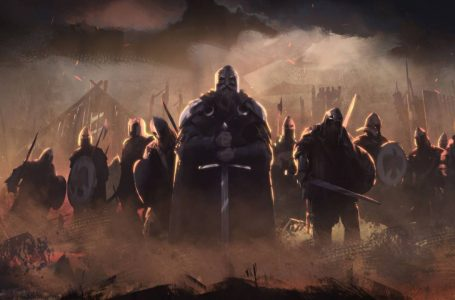 Total War Three Kingdoms Update Patch and New DLC Reign of Blood