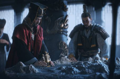 Total War: Three Kingdoms – How Assignments Work, And What They Do