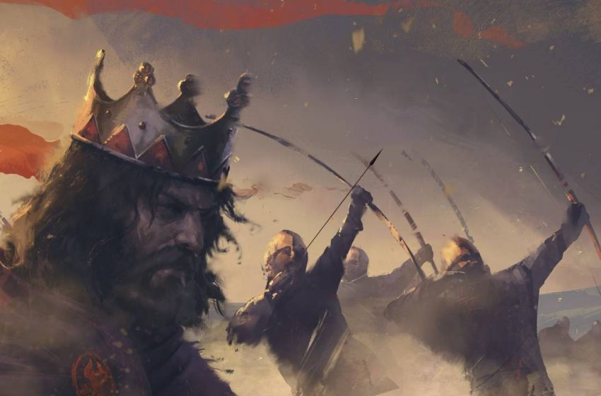 Total War: Three Kingdoms – How To Prepare For A Siege