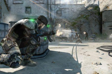 Splinter Cell Blacklist creative director returns to Ubisoft, joins new editorial team