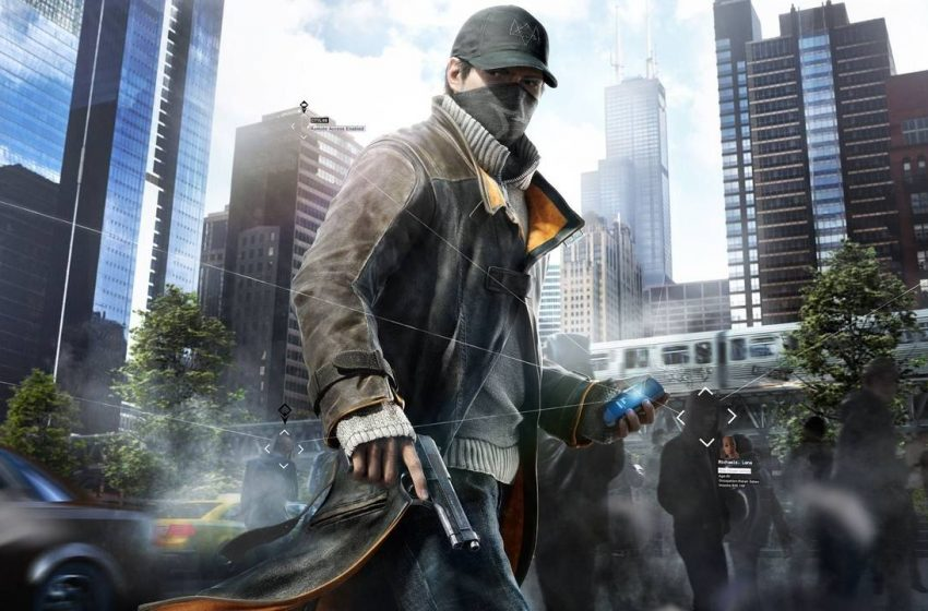 Watch Dogs 2 Sales Huge Disappointment In UK Debut Week, Masively Down From Watch Dogs