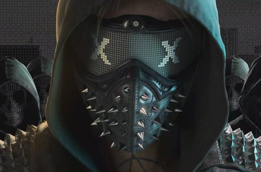 All Hidden Locations of Clothes in Watch Dogs 2