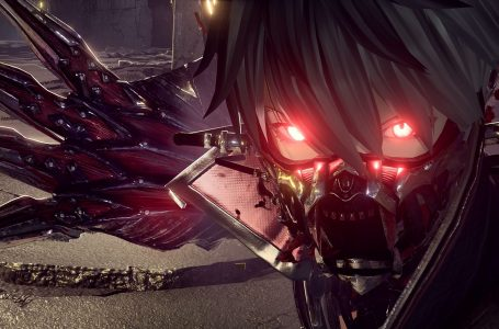 Code Vein – Where To Go After Beating The Insatiable Despot