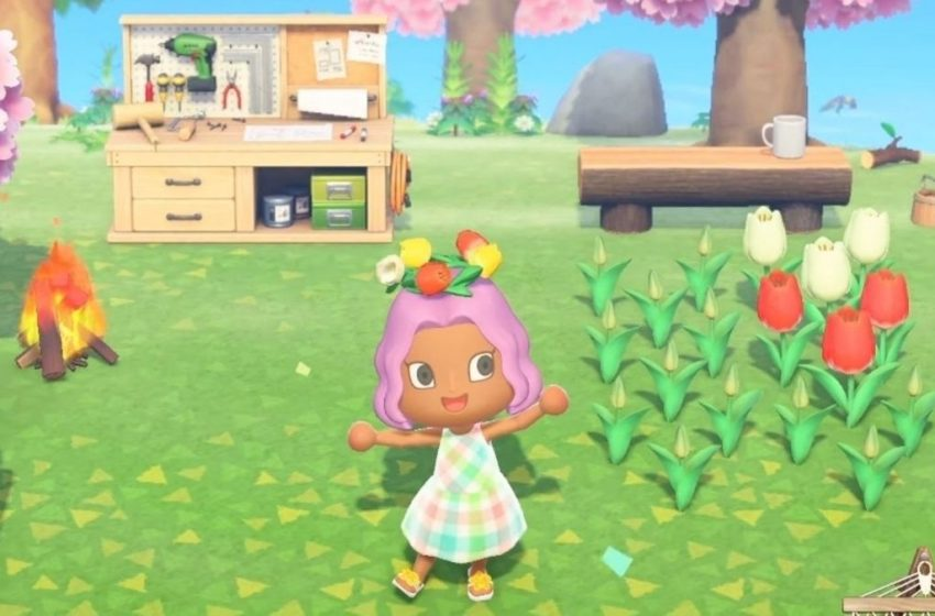 Animal Crossing: New Horizons saves reportedly have to stay on their original systems