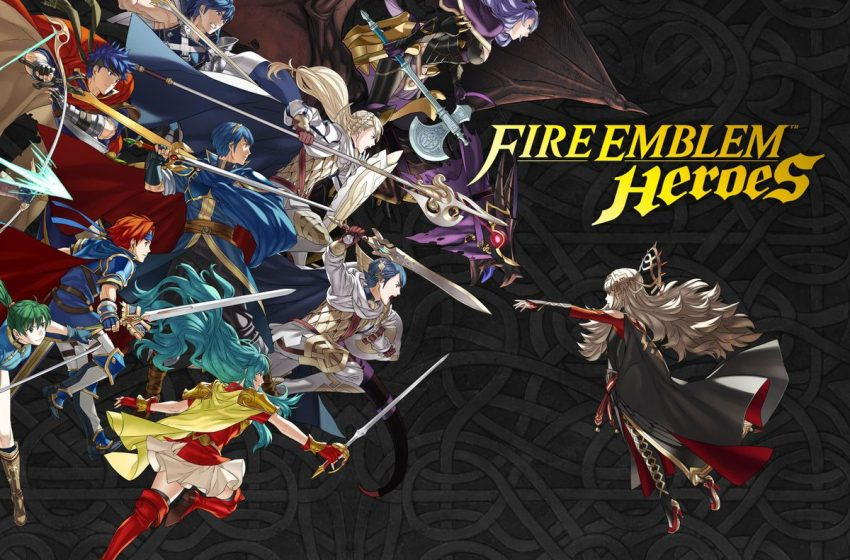 How to get more Arena Dueling Swords in Fire Emblem Heroes