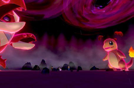 Elder Scrolls V: Skyrim Mod Screenshot 13