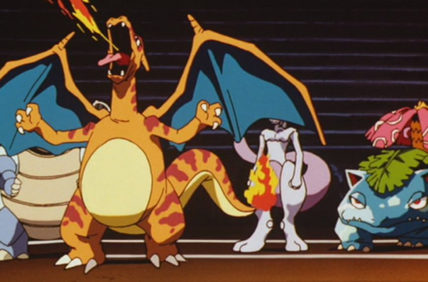 How to find and catch clone Charizard, Blastoise, and Venasaur in Pokémon Go